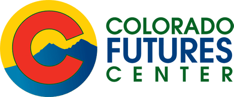 Colorado Futures Center Retina Logo