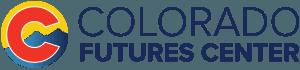 Colorado Futures Center Logo